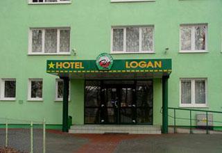 Polishhotels - Logan