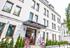 Polishhotels - City Solei