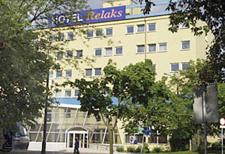 Polishhotels - Relaks